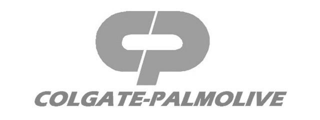 Colgate Palmolive