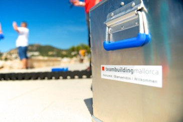 Eventagentur Mallorca